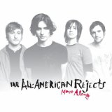 Слушать – 11:11 Pm (Cst) музыканта The All-American Rejects online