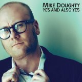 Слушать – 40 Grand In the Hole автора Mike Doughty бесплатно