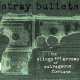 Слушать – 80 Cents A Day автора Stray Bullets online