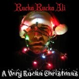 Слушать – A Bitch Nigga Christmas музыканта Rucka Rucka ALI онлайн