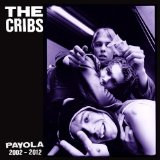 Слушать – Cheat On Me музыканта The Cribs online