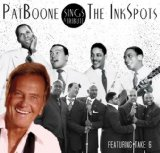 Слушать – Christopher Columbus артиста Pat Boone online
