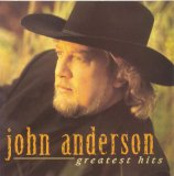 Слушать – Cold Day in Hell музыканта John Anderson бесплатно
