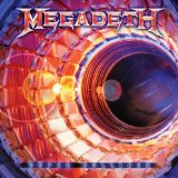Слушать – Cold Sweat музыканта Megadeth онлайн