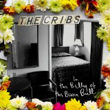 Слушать – Come on Be a No-one музыканта The Cribs online