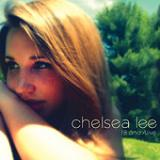 Слушать – Don't Make Me Run автора Chelsea Lee online
