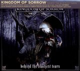 Слушать – Enlightened To Extinction музыканта Kingdom Of Sorrow online