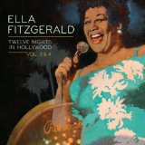 Слушать – I'm Glad There Is You артиста Ella Fitzgerald бесплатно