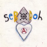 Слушать – Jealous of Jesus автора Sebadoh online
