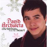 Слушать – Joy To The World композитора David Archuleta онлайн