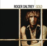 Слушать – Just a Dream Away музыканта Roger Daltrey online