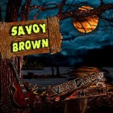 Слушать – Just Cos' You Got the Blues Don't Mean You артиста Savoy Brown online