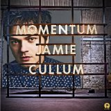 Слушать – London Skies композитора Jamie Cullum онлайн