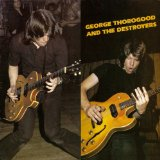 Слушать – Night Time композитора George Thorogood And The Destroyers онлайн