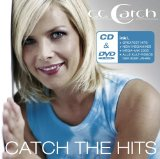 Слушать – One Night's Not Enough музыканта CC Catch online