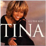 Слушать – On Silent Wings (Single Edit) музыканта Tina Turner online