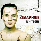 Слушать – Out Of Sight музыканта Zeraphine онлайн
