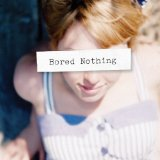 Слушать – Popcorn артиста Bored Nothing online