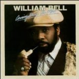 Слушать – Private Number музыканта William Bell online