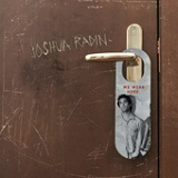 Слушать – Someone Else's Life композитора Joshua Radin online
