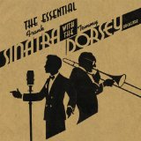 Слушать – There Are Such Things артиста Tommy Dorsey online