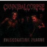 Слушать – Under The Rotted Flesh автора Cannibal Corpse бесплатно