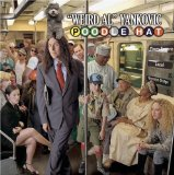 Слушать – Wanna B Ur Lovr композитора Weird Al Yankovic online