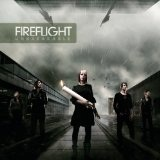 Слушать – You Gave Me A Promise музыканта Fireflight online
