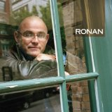 Слушать – You Raise Me Up музыканта Ronan Tynan онлайн