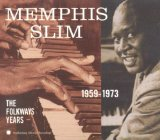 Слушать – Beer Drinkin' Woman музыканта Memphis Slim онлайн
