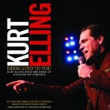 Слушать – They Say It's Wonderful композитора Kurt Elling online