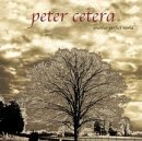 Слушать – Whatever Gets You Through (Your Life) музыканта Cetera Peter online